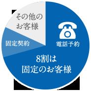 image_712